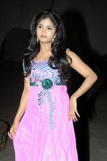 Sunitha Marishyar  Latest Stills (105).JPG