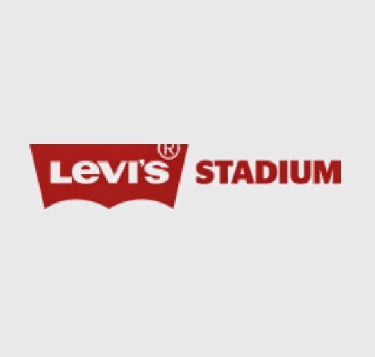 http://starsagency.tumblr.com/post/92458412414/jim-edgar-voices-for-levis-stadium