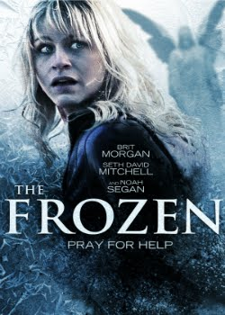 download The Frozen Dublado 2012 Filme