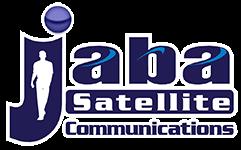 iSatHub iSavi Inmarsat Hotspot Satelital