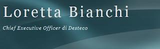 Loretta Bianchi