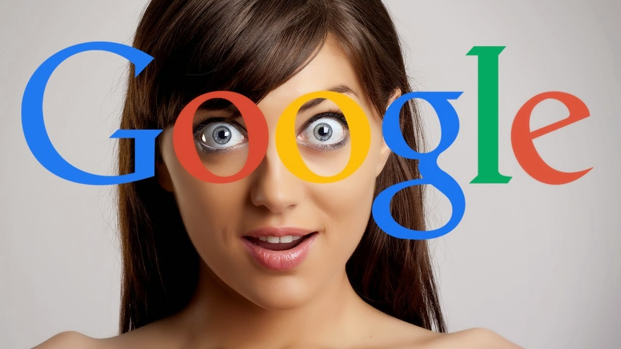 Google Top Secrets You Must Know
