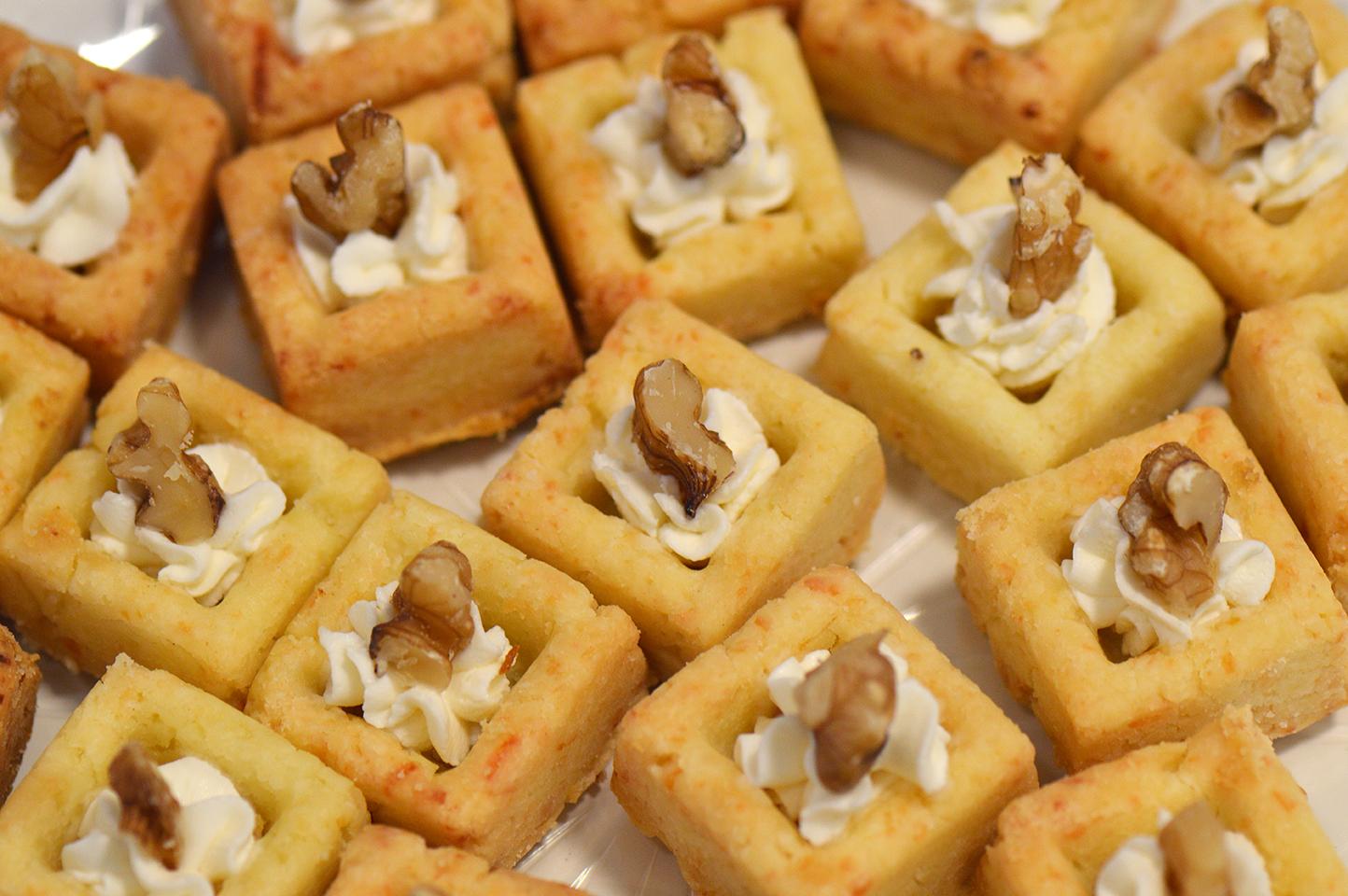 Vestiti da battesimo per bimbo ricette di pasta con mascarpone for Ricette per pasta