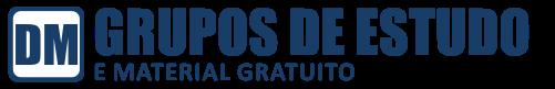 Rateio para Concursos | Video Aulas e PDF  》DM Grupos de Estudo《