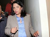 """Cuba: Deuda con intereses será de S/.52 MM, se comenzará a pagar en noviembre""""."""