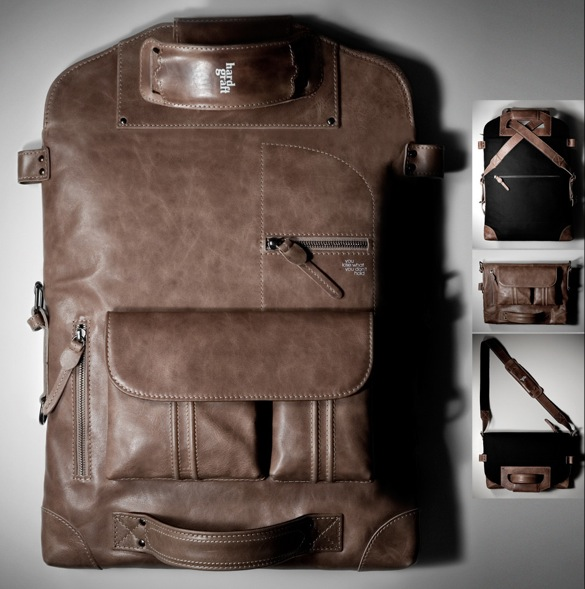 Bag Leather5