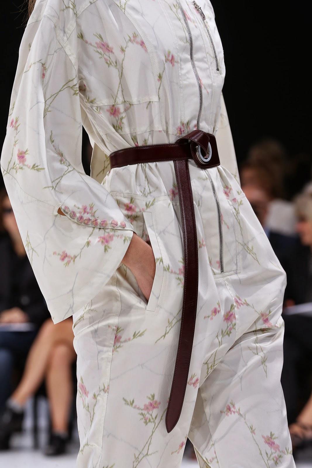 0247648c6419 Raf Simons for Christin Dior Spring 2015. Photos from Style.com
