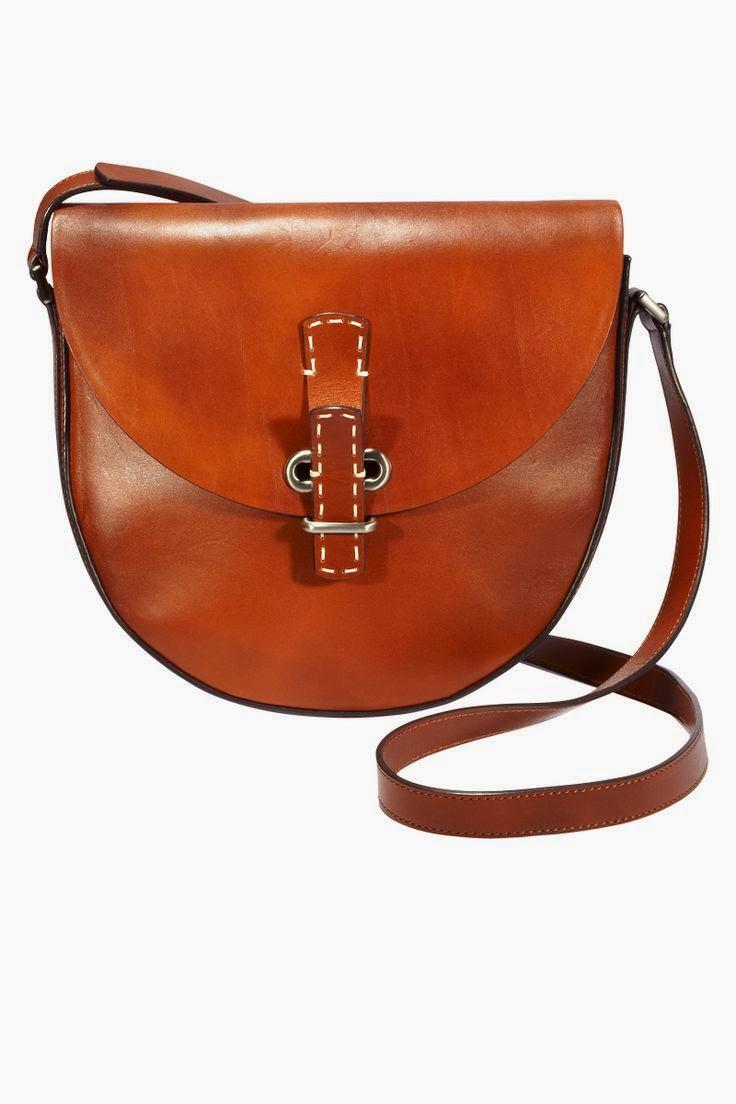 70 style bag