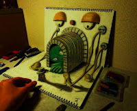 3d Drawing5