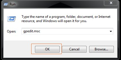 mempercepat internet windows
