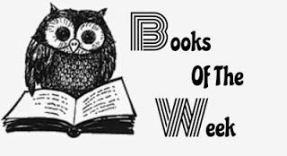 http://piinkyswelt.blogspot.de/2015/07/13-books-of-week-lieblingsbuch.html