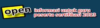Peserta PLPG Gelombang 8 Rayon 102 UNIMED, Pengumuman Jadwal dan Peserta PLPG Gelombang 8 Rayon 102 UNIMED img
