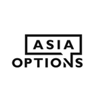 Asia Options