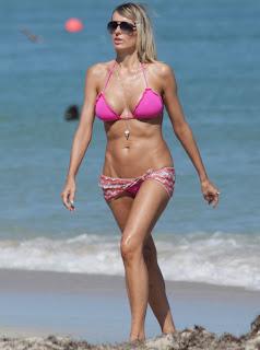 Beautiful Big Boobs Nude: 52 Year Old Ageless Wonder Rita Rusic ...