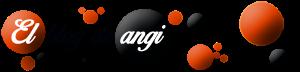 El blog de angi