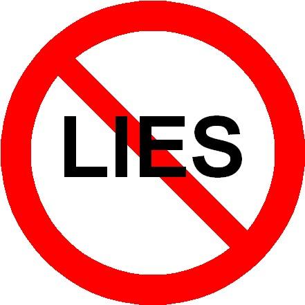bez laži