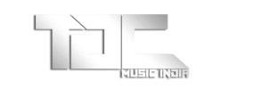 TDC MUSIC INDIA
