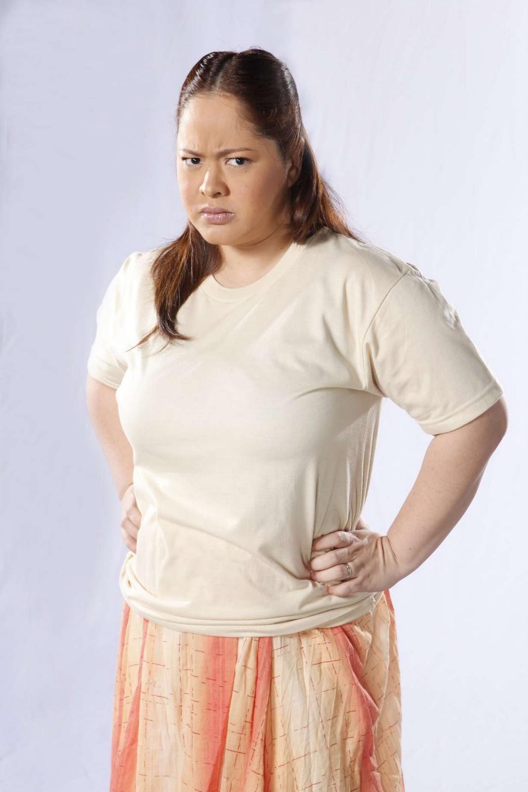 Manilyn Reynes net worth