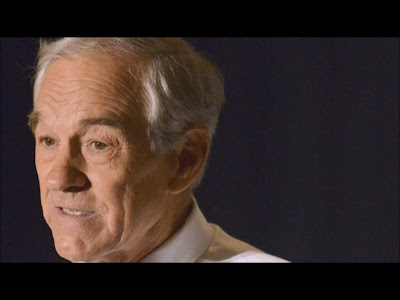 ron-paul-2012-pictures