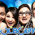 Bulbulay ( Episode 268) 1st December 2013 ARY Drama