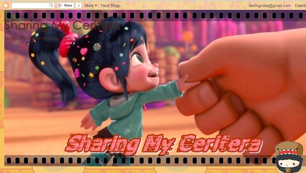 http://tengkubutang.blogspot.com/