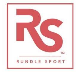 Rundle Sport Rollerskis