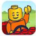 Lego® App 4+