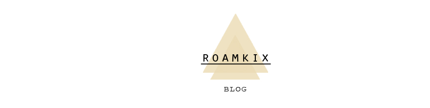 roamkix