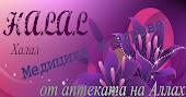 Халал