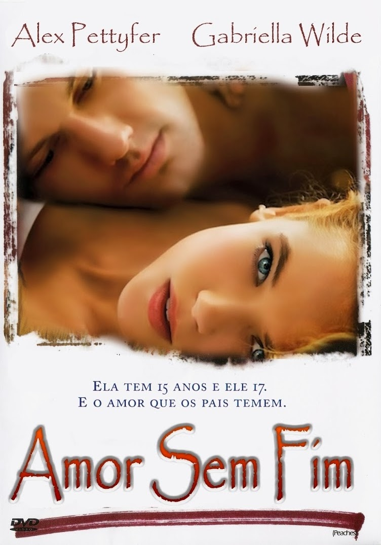 Amor Sem Fim Download