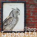 Shop Lucketts