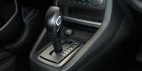 ford-figo-automatic புதிய ஃபோர்டு ஃபிகோ கார் விற்பனைக்கு வந்தது
