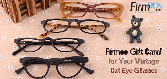 http://www.firmoo.com/cat-eye-glasses.html