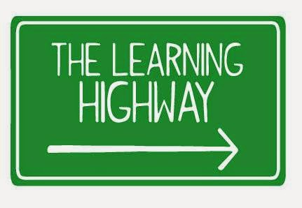 The Learning Highway