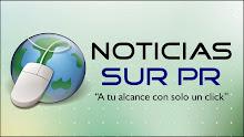 Noticias Sur PR