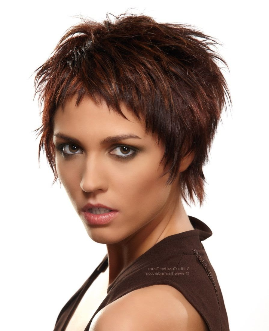 frisuren haarschnitte 2014 haarschnitte frisuren f r kurze haarschnitt mittellanges haar. Black Bedroom Furniture Sets. Home Design Ideas