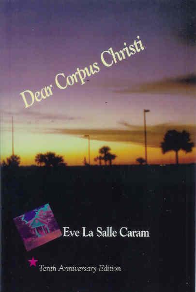 Dear Corpus Christi