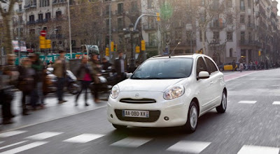 Nissan-Micra-2011-car-review-Turing-View