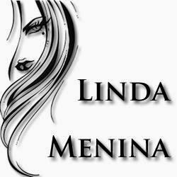 Linda Menina