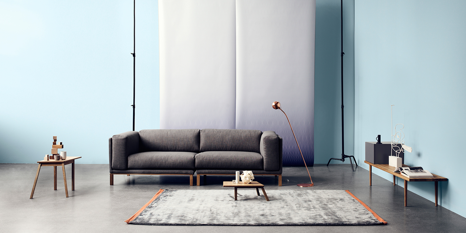 Minimal Ish M Top 5 Grey Sofa Cosiness