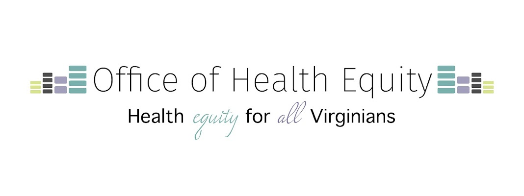 Health Equity Matters
