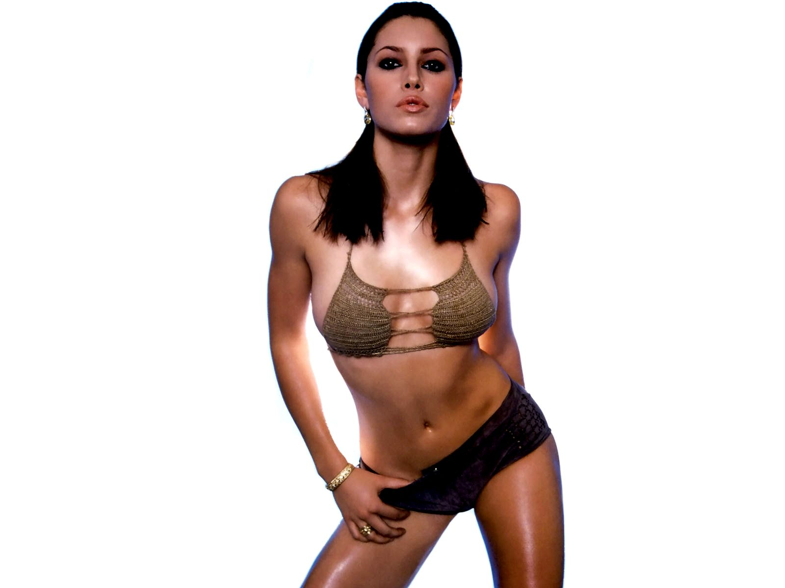 http://4.bp.blogspot.com/-ebfHu1dLm_s/T6JoxNs7WBI/AAAAAAAAJ_c/PRaiC7sMSe4/s1600/2730-celebrity_jessica_biel_wallpaper.jpg