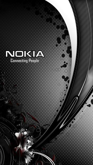 Nokia 7 Wallpapers: 100 Picture: Nokia X7-00 Wallpaper: Free Download X7 00