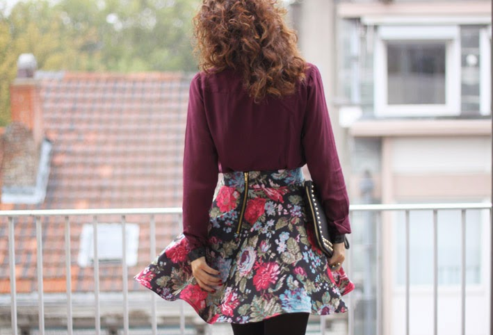 Look-New-Yorker-Outfit-Skirt