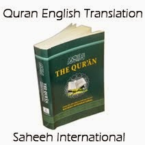 Purchase Quran