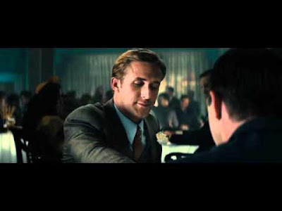 Gangster-Squad-Movie-Trailer