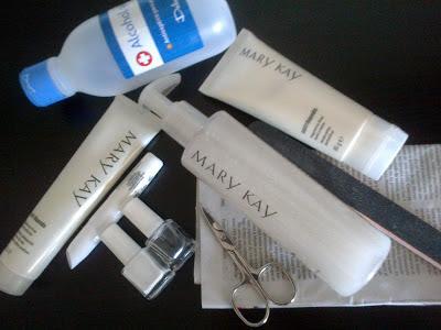 manicura-periodico-y-asesorias-cosmeticas