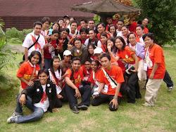 Ambon, Maluku - KKIT 2007