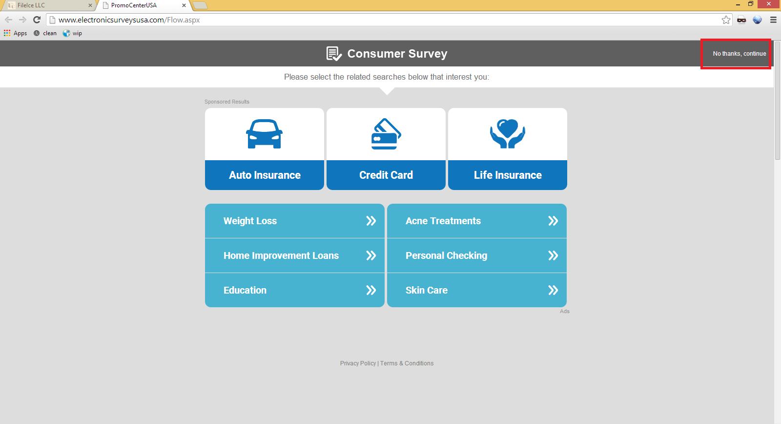 fileice_survey_bypass_trick_latest_2015