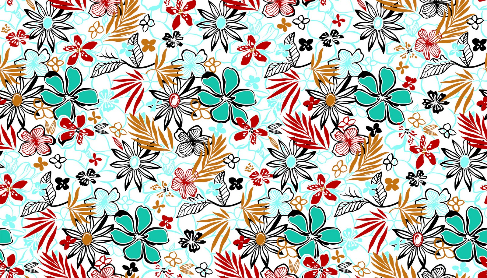 Free textile designing textile design patterns textile for Architecture textile